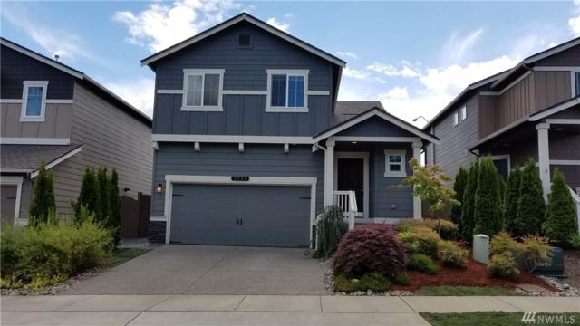 7734 SE 19th Place, Lake Stevens, WA 98258 (#1470769) :: Kimberly Gartland Group