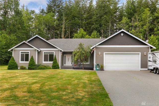 21232 36th St NE, Granite Falls, WA 98252 (#1470773) :: Record Real Estate