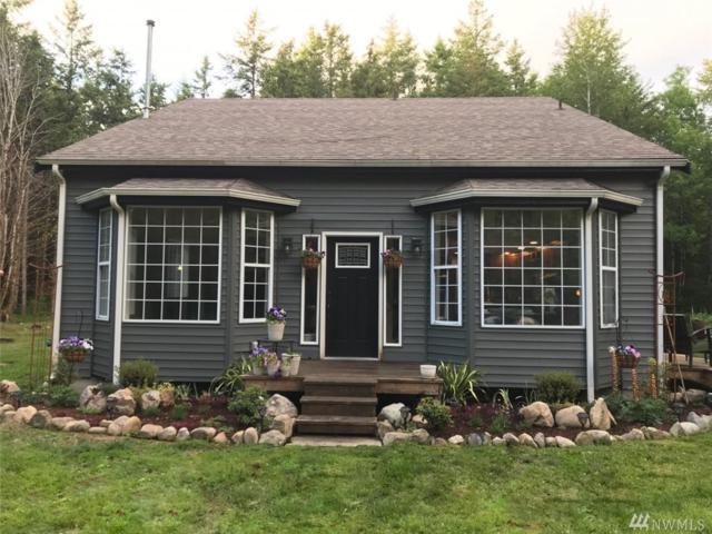 14640 164th Lane SE, Rainier, WA 98576 (#1470775) :: Record Real Estate