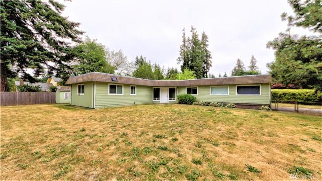 2504 25th Lp SE, Lacey, WA 98503 (#1470788) :: Alchemy Real Estate