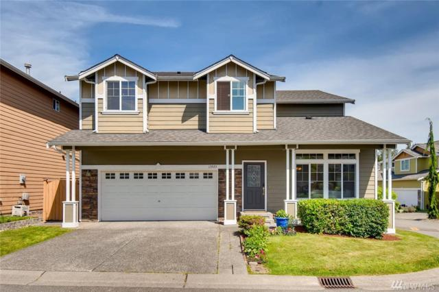 13925 25th Place W, Lynnwood, WA 98087 (#1470796) :: Real Estate Solutions Group