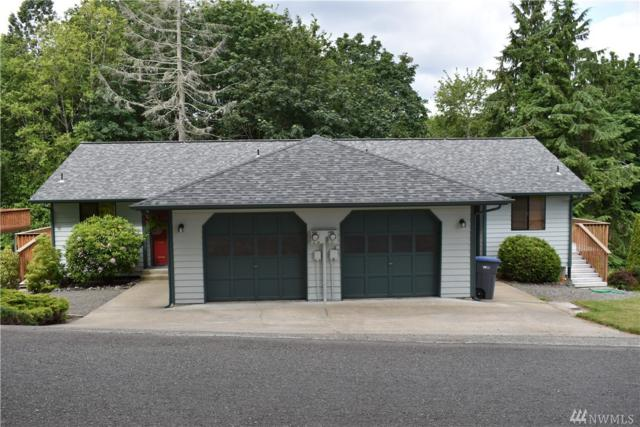 3040 Anderson Rd SE, Port Orchard, WA 98366 (#1470803) :: Better Homes and Gardens Real Estate McKenzie Group