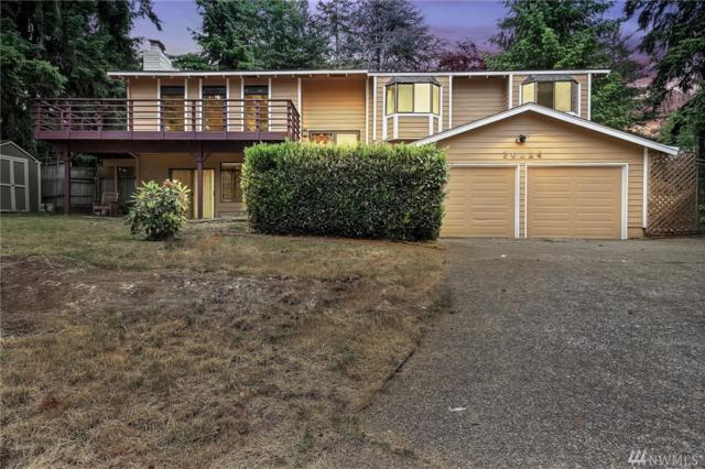 30224 25th Ave SW, Federal Way, WA 98023 (#1470825) :: Kimberly Gartland Group