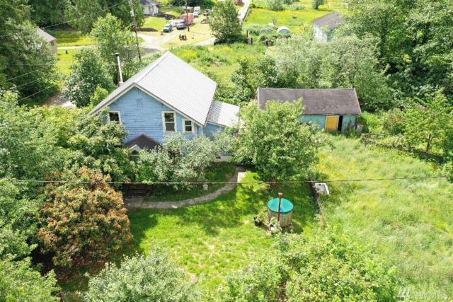 126 Bear Gulch Rd, Aberdeen, WA 98520 (#1470826) :: Kimberly Gartland Group