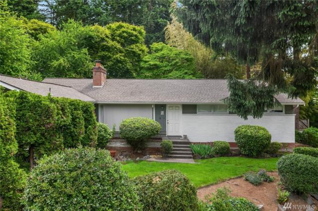 1718 108th Ave SE, Bellevue, WA 98004 (#1470830) :: Ben Kinney Real Estate Team