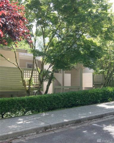 15533 Waynita Wy NE A203, Bothell, WA 98011 (#1470835) :: McAuley Homes