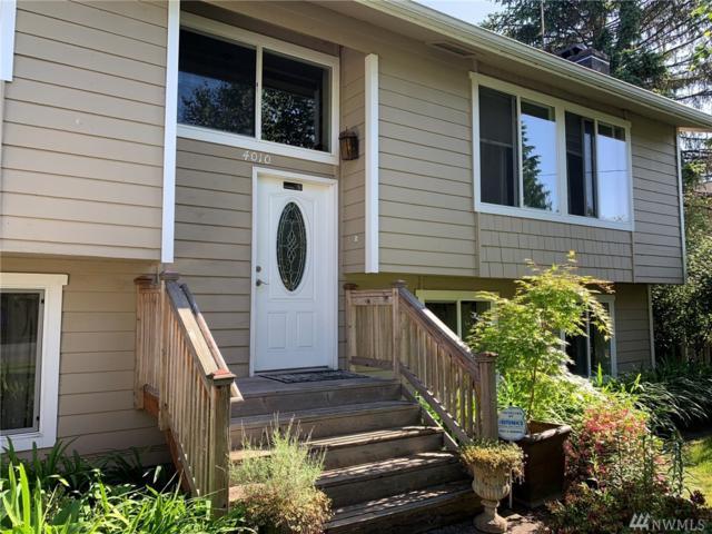 4010 192nd St SW, Lynnwood, WA 98036 (#1470867) :: Better Properties Lacey