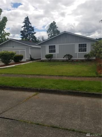 3825 Oak St, Longview, WA 98632 (#1470880) :: Ben Kinney Real Estate Team