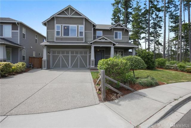 222 SW Pickford Place, Port Orchard, WA 98367 (#1470889) :: Better Properties Lacey