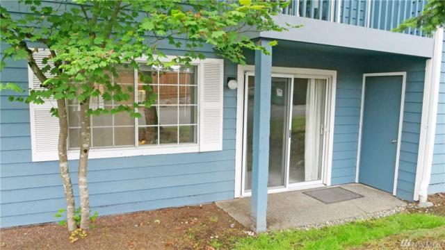 16817 Larch Wy F102, Lynnwood, WA 98037 (#1470900) :: Platinum Real Estate Partners