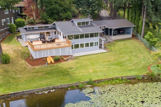 3204 S Star Lake Rd, Auburn, WA 98001 (#1470902) :: Keller Williams Realty