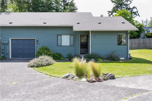2325 Fir St, Bellingham, WA 98229 (#1470907) :: Record Real Estate