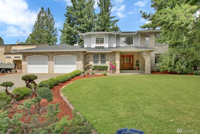 20405 33rd St E, Lake Tapps, WA 98391 (#1470913) :: Platinum Real Estate Partners