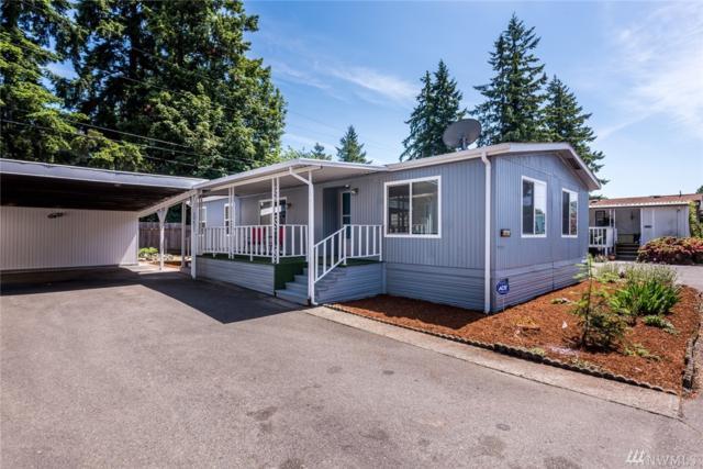 10621 18th Ave S #19, Tacoma, WA 98444 (#1470930) :: Record Real Estate