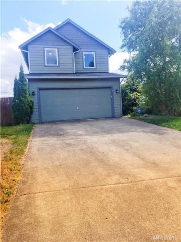 3022 S 13th St, Tacoma, WA 98405 (#1470933) :: Better Properties Lacey