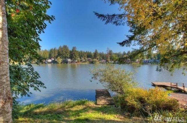1410 SE Crescent Dr, Shelton, WA 98584 (#1470957) :: Northern Key Team