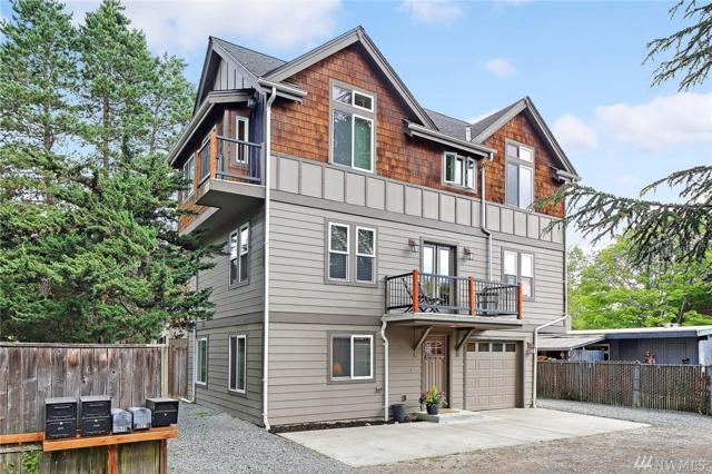 2523 NE 125th St, Seattle, WA 98125 (#1470963) :: Keller Williams Realty