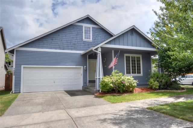 7080 Radius Lp SE, Lacey, WA 98513 (#1470970) :: Record Real Estate