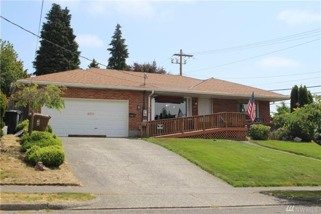 2601 N Highland St, Tacoma, WA 98407 (#1470971) :: Better Properties Lacey