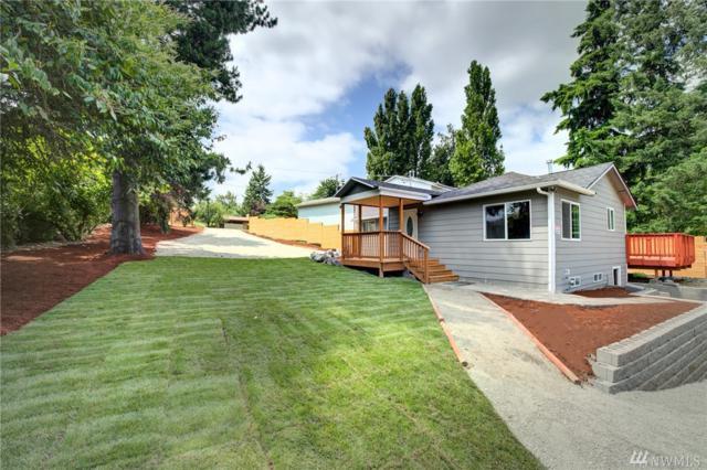 5006 S Ryan Wy, Seattle, WA 98178 (#1470973) :: Center Point Realty LLC