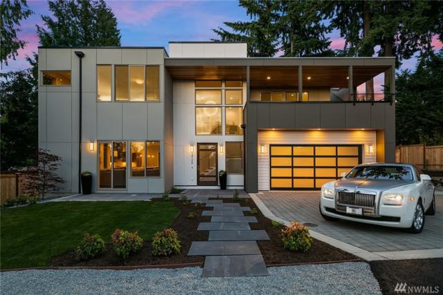 2728 71st Ave SE, Mercer Island, WA 98040 (#1470974) :: Real Estate Solutions Group