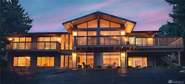 1724 10th Place NE, East Wenatchee, WA 98802 (#1470977) :: Northern Key Team