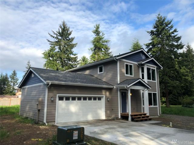 36 Eagleview Lane, Port Ludlow, WA 98365 (#1470987) :: The Deol Group