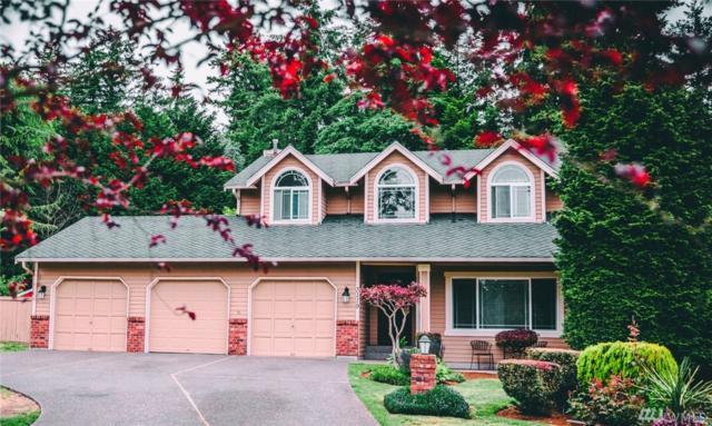 3119 S 366th Ct, Federal Way, WA 98003 (#1470995) :: Record Real Estate