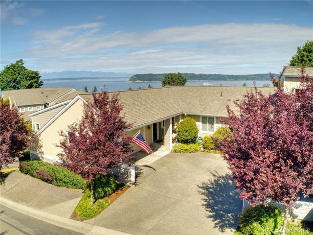 10954 W Villa Monte Dr, Mukilteo, WA 98275 (#1470999) :: Ben Kinney Real Estate Team