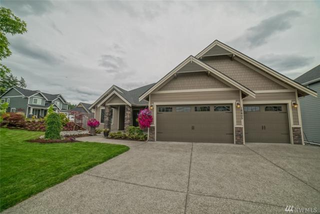 18405 123rd Ave E, Puyallup, WA 98374 (#1471009) :: Priority One Realty Inc.