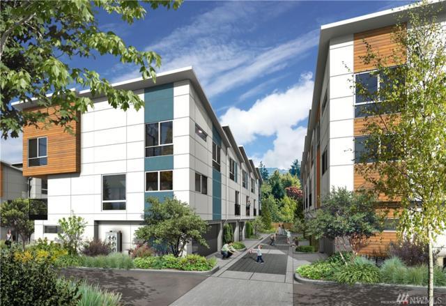 8623 22nd Place NE K46, Seattle, WA 98115 (#1471010) :: Record Real Estate