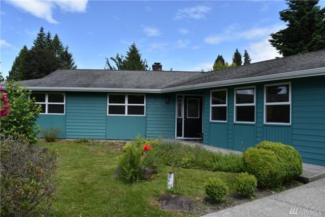 709 Lawrence St, Monroe, WA 98272 (#1471013) :: Better Properties Lacey