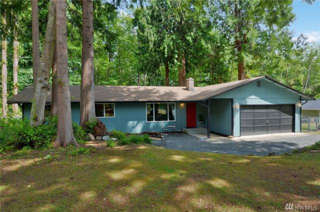 4255 Phillips Rd SE, Port Orchard, WA 98366 (#1471024) :: Keller Williams - Shook Home Group