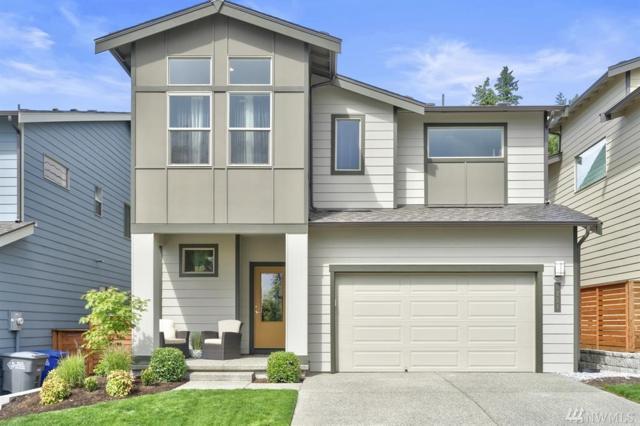 8231 31st St Ct E, Edgewood, WA 98371 (#1471026) :: Ben Kinney Real Estate Team