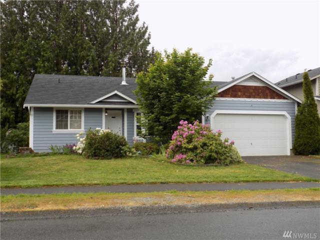 15626 26th Ave E, Tacoma, WA 98445 (#1471029) :: Record Real Estate