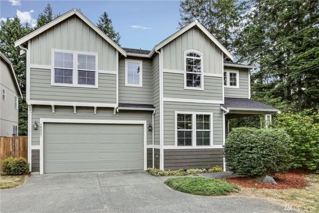 18207 81st Av Ct E, Puyallup, WA 98375 (#1471031) :: Better Properties Lacey