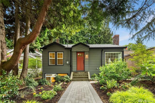 10322 Interlake Ave N, Seattle, WA 98133 (#1471032) :: Record Real Estate