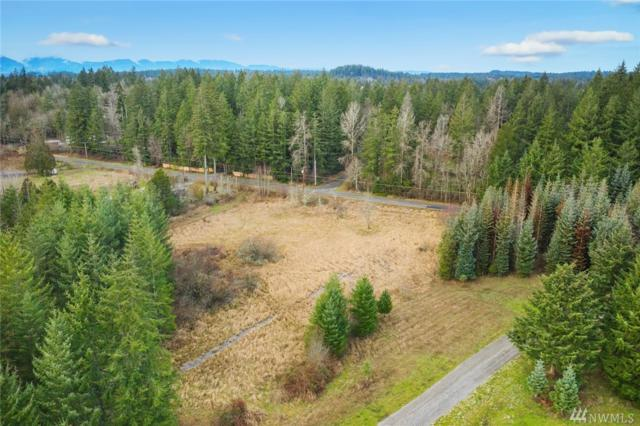 5 143rd Ave SE, Tenino, WA 98589 (#1471033) :: Record Real Estate