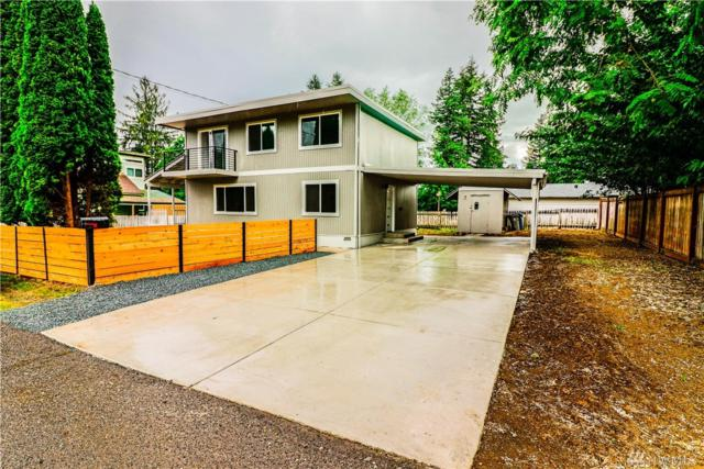 32319 Morgan Dr, Black Diamond, WA 98010 (#1471034) :: Ben Kinney Real Estate Team