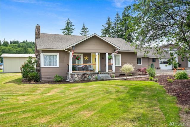 91 Hyland Stringer, Raymond, WA 98577 (#1471036) :: Alchemy Real Estate