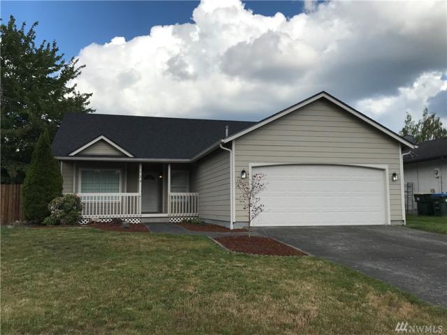 1724 Juneman St, Centralia, WA 98531 (#1471041) :: Kimberly Gartland Group