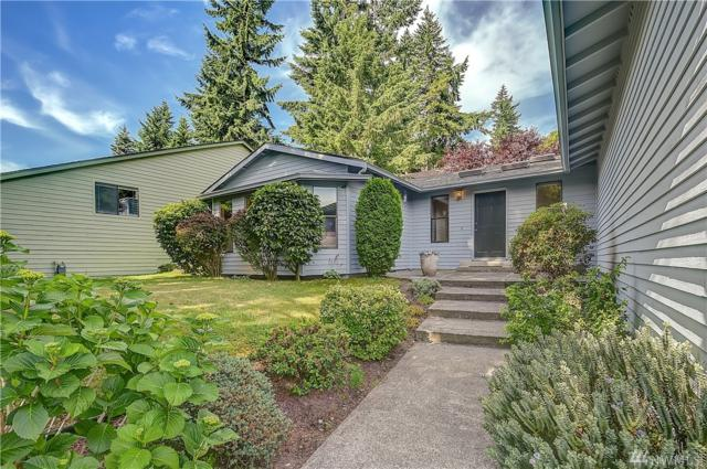 32733 2nd Ave SW, Federal Way, WA 98023 (#1471046) :: Platinum Real Estate Partners