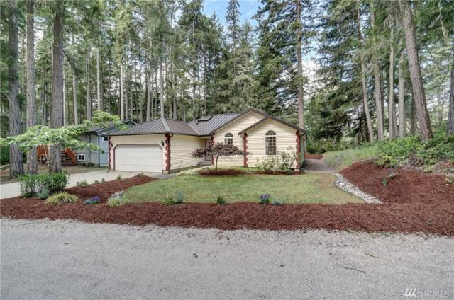 12012 Country Club Dr, Anderson Island, WA 98303 (#1471049) :: Pickett Street Properties