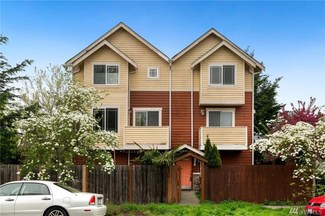 100 26th Ave B, Seattle, WA 98122 (#1471052) :: The Kendra Todd Group at Keller Williams