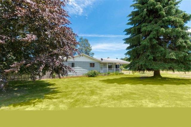 190 Frost Creek Rd, Glenoma, WA 98336 (#1471054) :: Platinum Real Estate Partners
