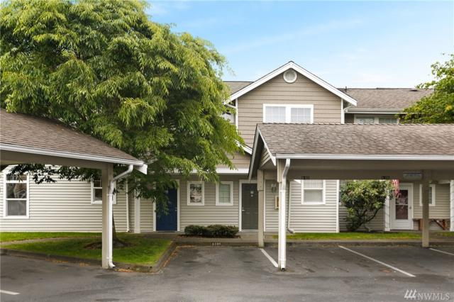 5400 Harbour Pointe Blvd B102, Mukilteo, WA 98275 (#1471059) :: Record Real Estate