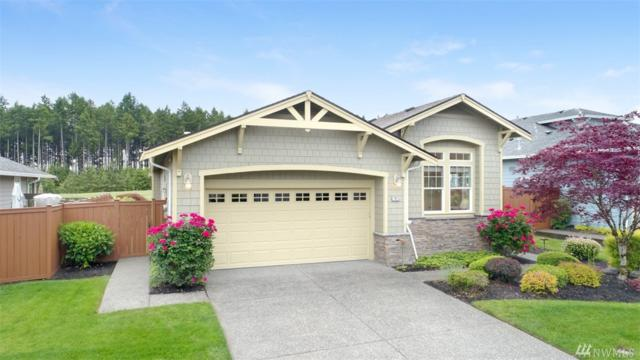 7913 Marietta Ct NE, Lacey, WA 98516 (#1471086) :: Keller Williams Realty