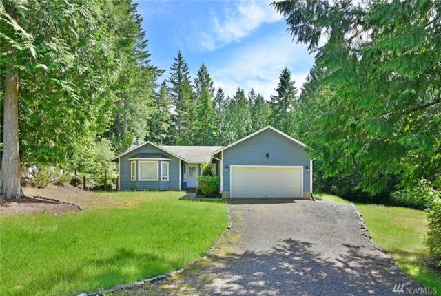 14665 NW Honeyhill Lp, Seabeck, WA 98380 (#1471106) :: Northern Key Team