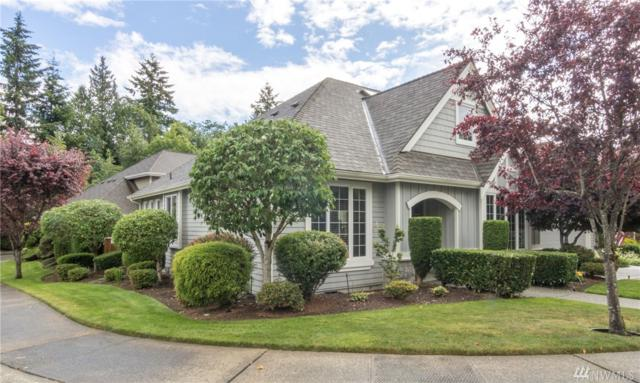 1618 164 St SE, Mill Creek, WA 98012 (#1471121) :: Real Estate Solutions Group
