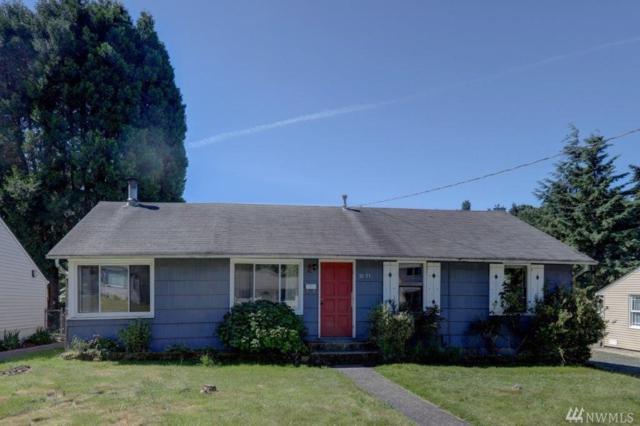 3201 SE 5th St, Renton, WA 98058 (#1471128) :: Record Real Estate